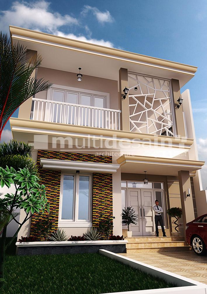 multidesain arsitek architecture design service hp wa