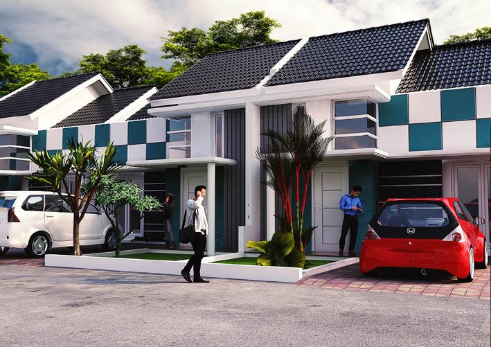 desain-arsitektur-rumah-tinggal-modern-minimalis-madiun-arsitek-madiun-ponorogo-1