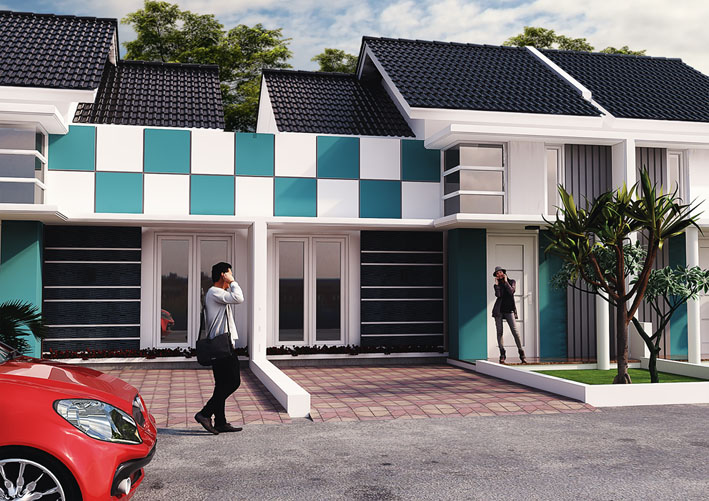 desain-arsitektur-rumah-tinggal-modern-minimalis-madiun-arsitek-madiun-ponorogo-2