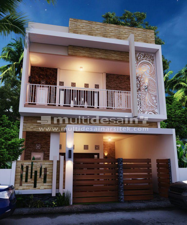 Renovasi Tampak Depan Rumah Minimalis  index of wp content uploads 2018 05